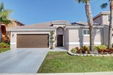 11206 harbour springs circle