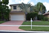 11190 harbour springs circle